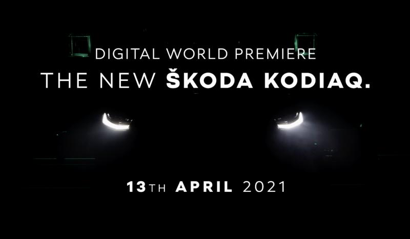 New-Skoda-Kodiaq-teaser-e1617694110889-1536x898