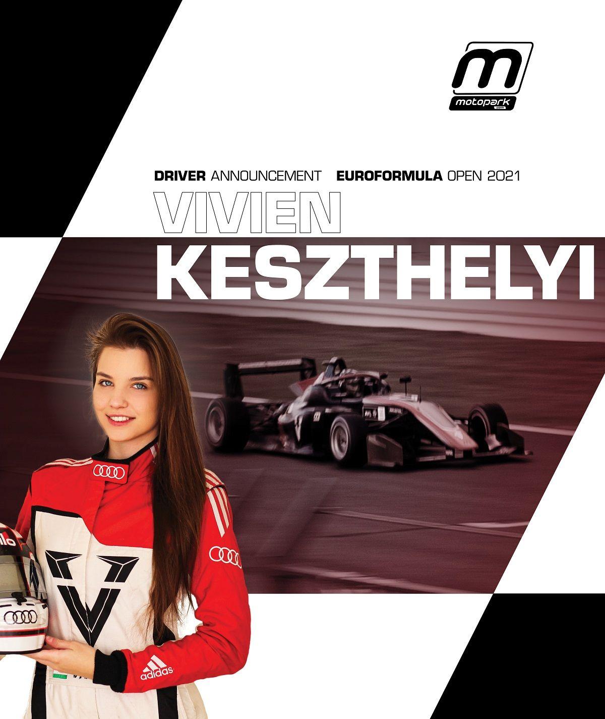 Vivien-Keszthelyi_Formula-3_Euroformula-Open_F3_Hungarian_female-pilot