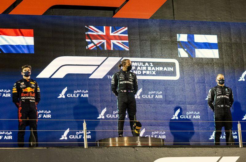 bahr-podium-olleivan