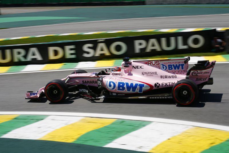 fi-2017-brazil-action