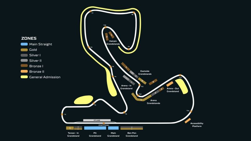 v5-Tribune-overview-website-Dutch-Grand-Prix-170619