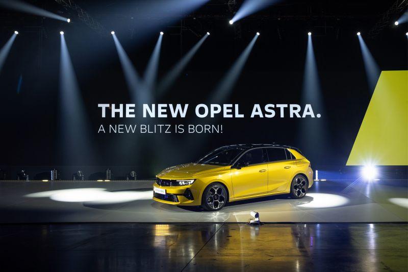 01-Opel-516880