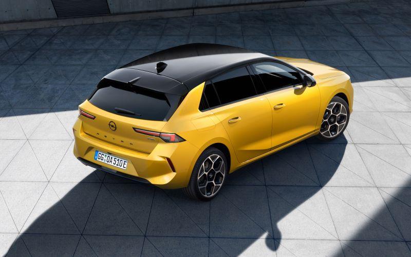 04-Opel-516124