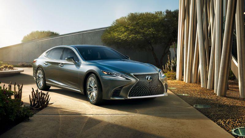 12_Lexus_LS_hibrid