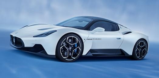 Maserati_MC20_Bridgestone_Potenza