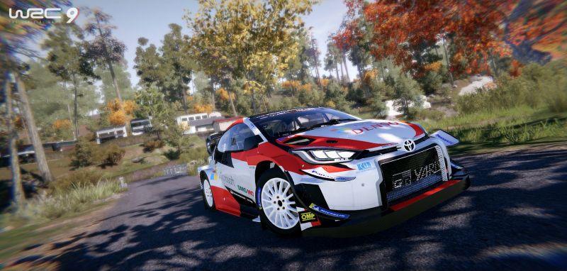 Toyota_WRC_GR_Yaris_Concept_1