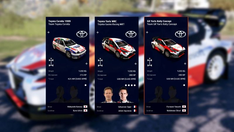 Toyota_WRC_GR_Yaris_Concept_3