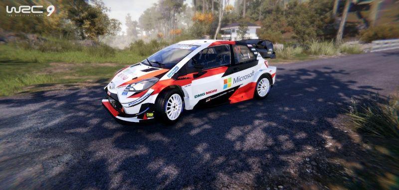 Toyota_WRC_GR_Yaris_Concept_4