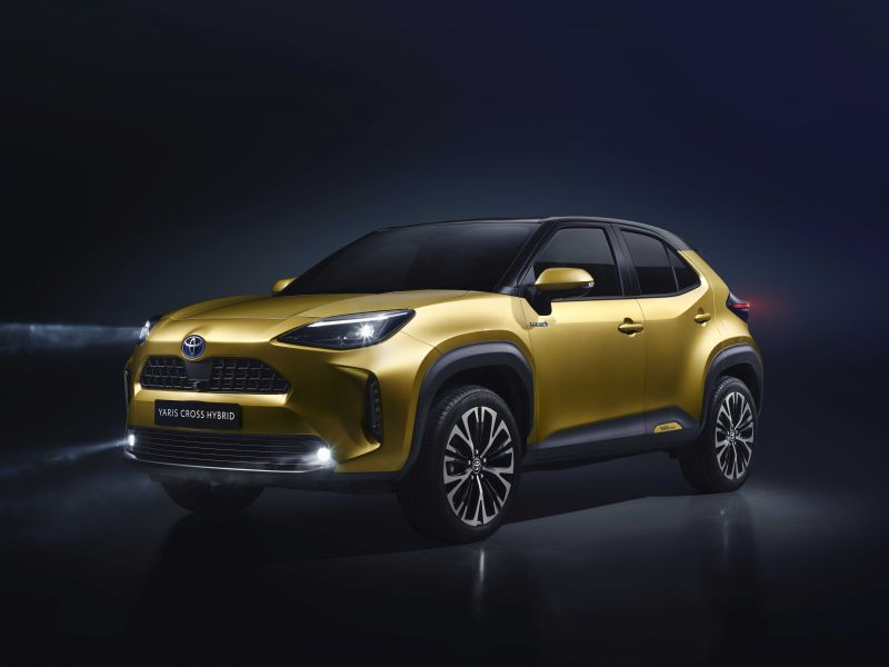 Toyota_Yaris_Cross_1