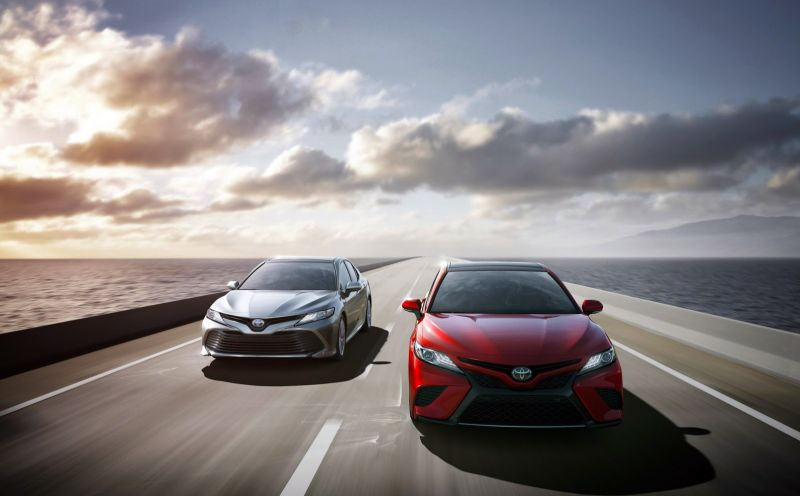 camry-front_duo_5_3