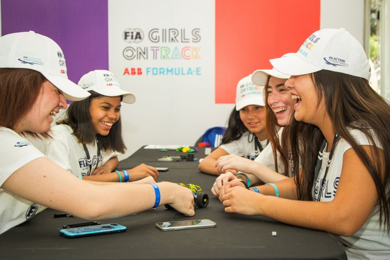 ABB_announces_global_partnership_with_FIA_Girls_on_Track_2