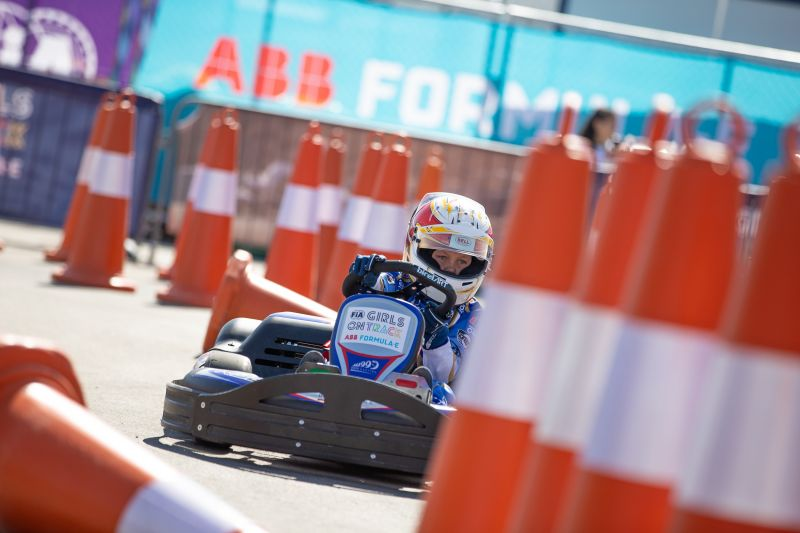 ABB_announces_global_partnership_with_FIA_Girls_on_Track_3