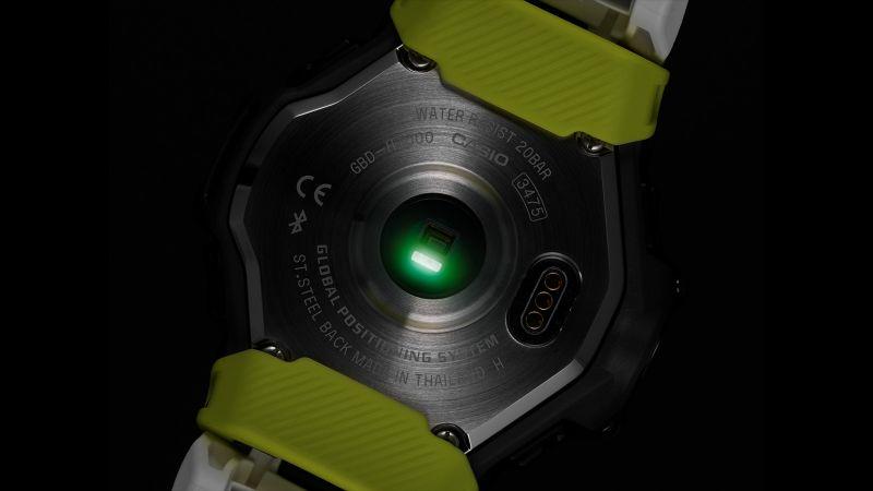 GBD-H1000_02