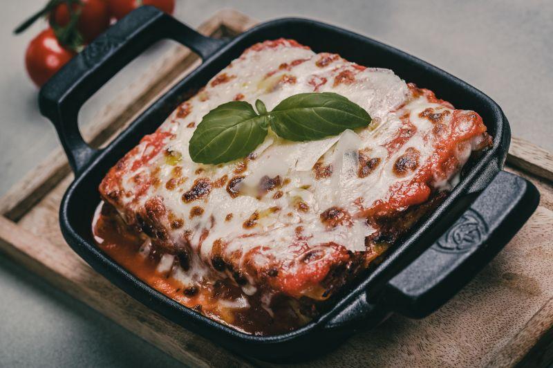 Lasagne classico