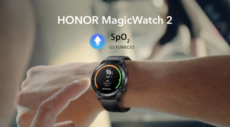 SpO2_Honor_2_1