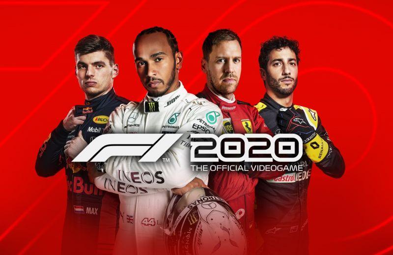 f1-2020-jatek