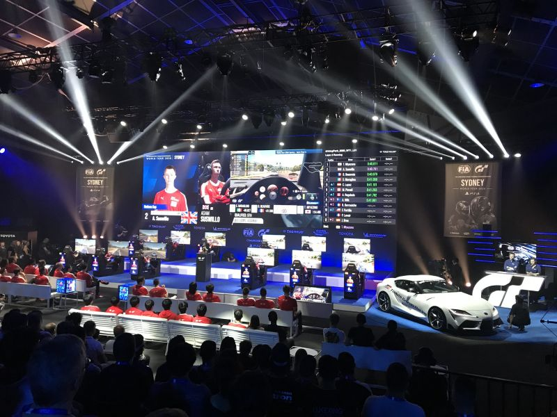 gran-turismo-nationscup