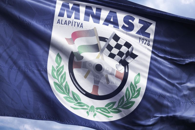 mnasz-logo-1