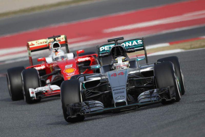 Mercedes_Ferrari_Barcelona