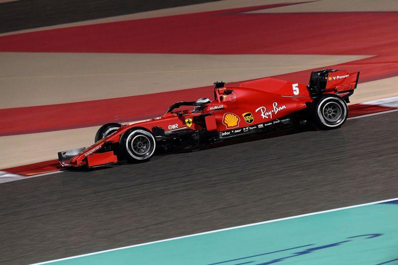 vettel-bahrein-ferrari-1