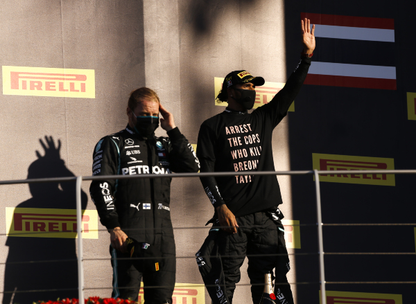 bottas-hamilton-mugello-podium-dppi