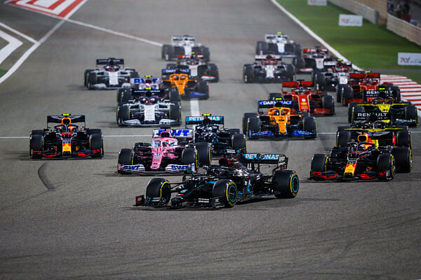 f1-bahrain-start-dppi-1