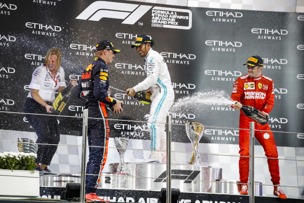 f1-podium-ceremonia-dppi-2019