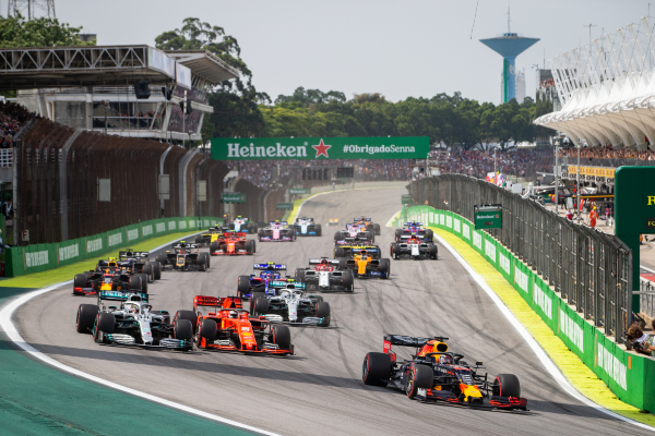 interlagos-f1-start-dppi