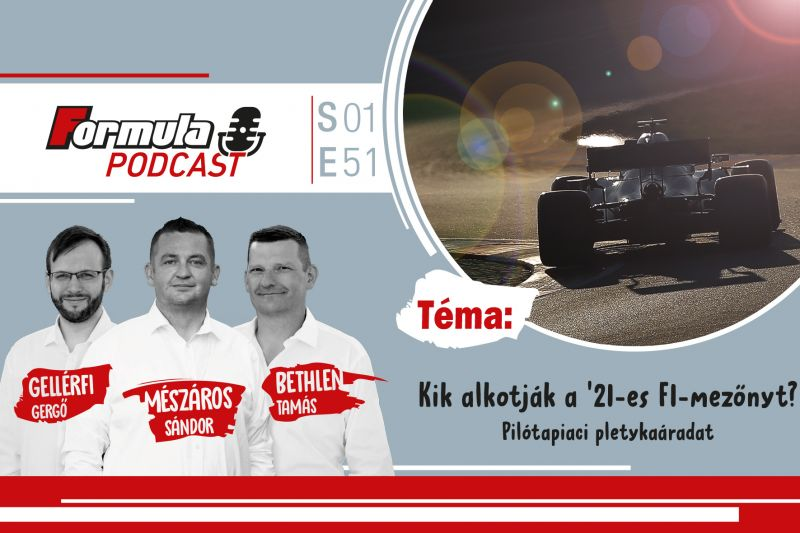 Formula Podcast_hirdetes_S01_E51_A