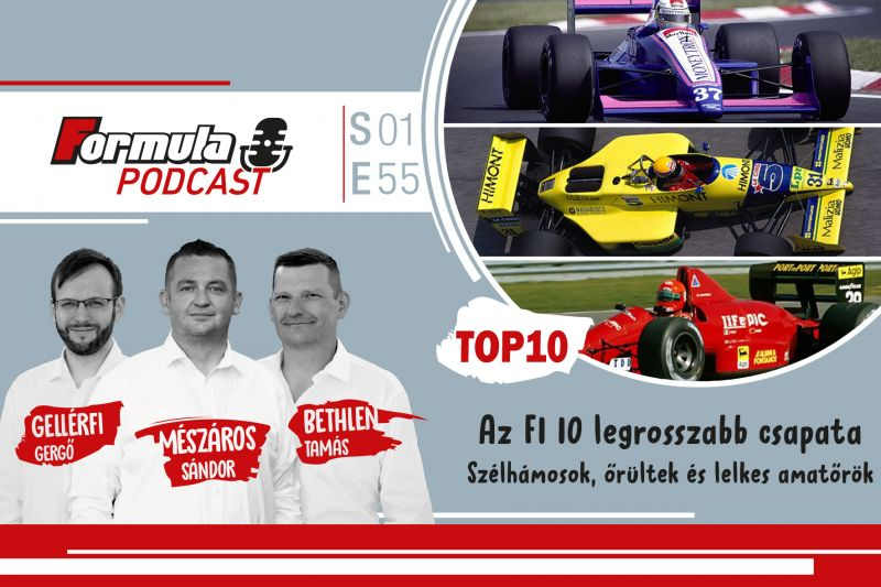 Formula Podcast_hirdetes_S01_E55_A