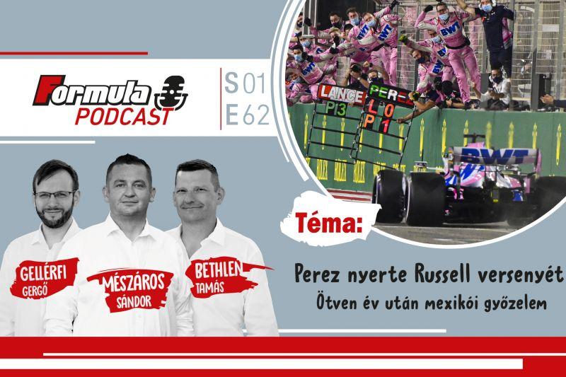 Formula Podcast_hirdetes_S01_E62_A
