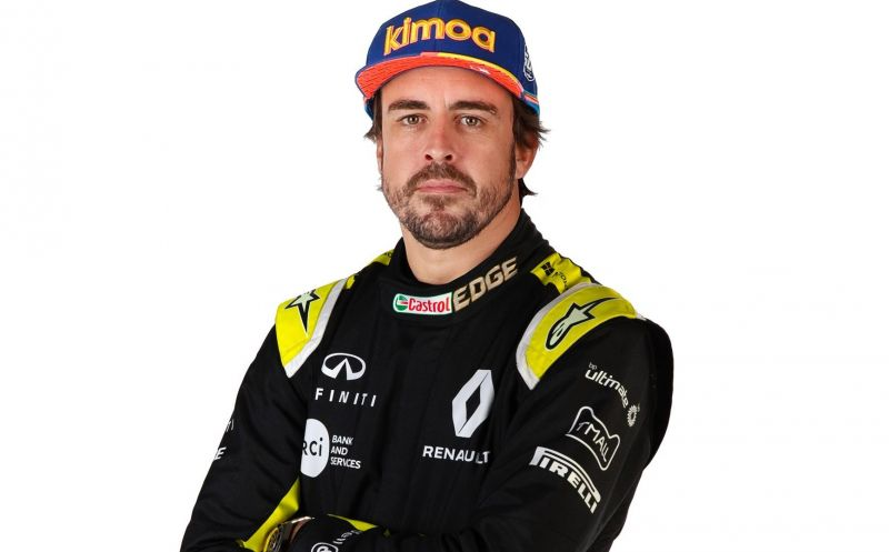 alonso-renault-1