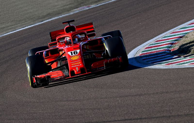 20036-f1-test-fiorano-day-2-charles-leclerc