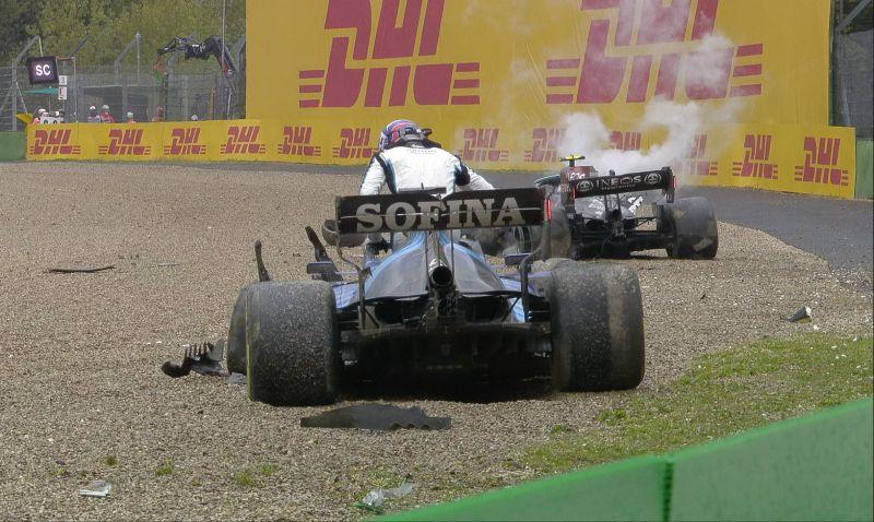 russell-bottas-crash-1