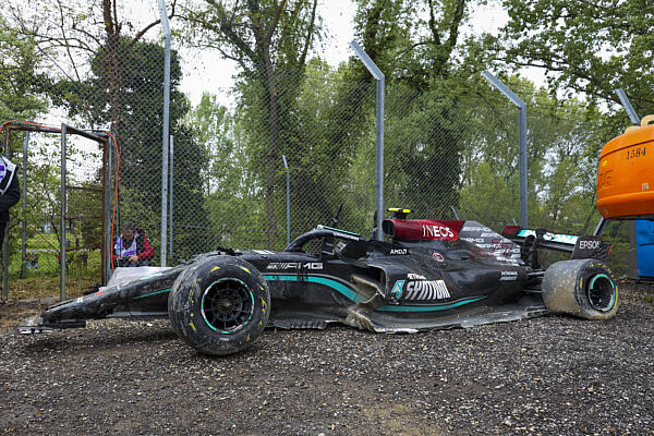 bottas-imola-crash-car-dppi