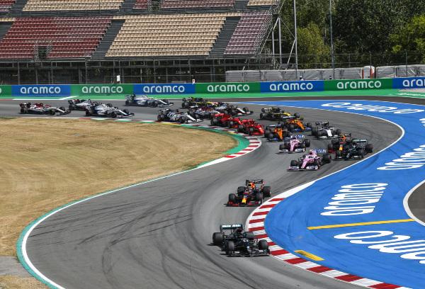 f1-barcelona-start-dppi-2020