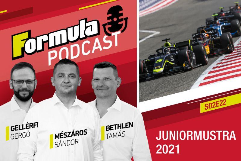 Formula Podcast_hirdetes_S02E22_A