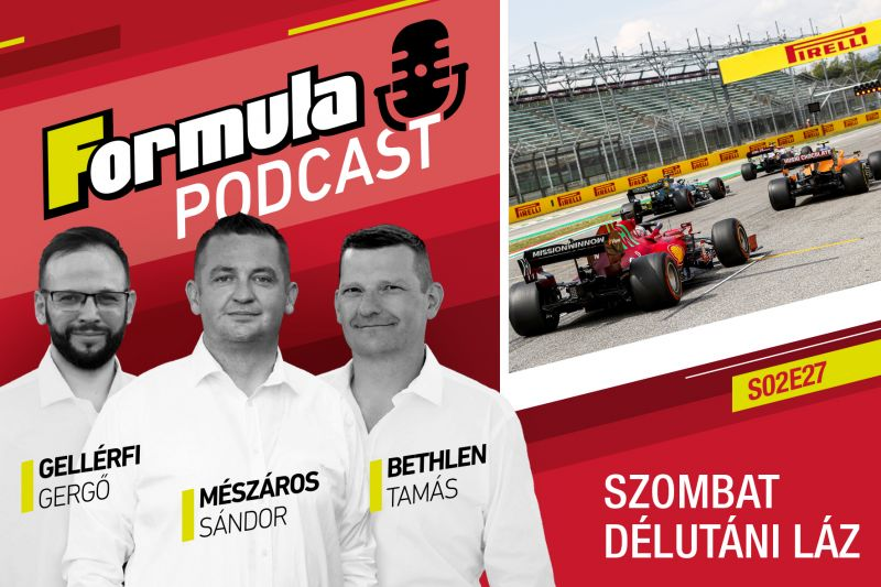 Formula Podcast_hirdetes_S02E27_A