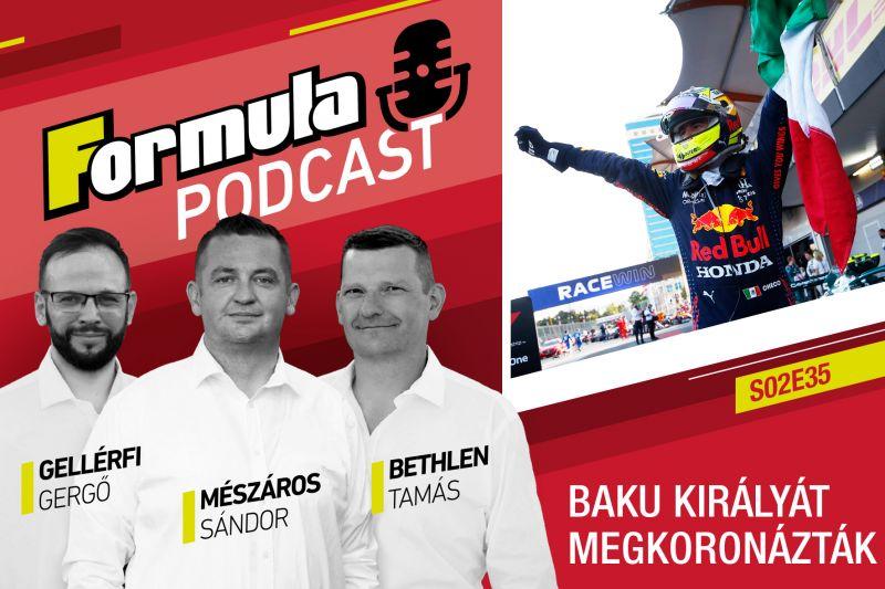 Formula Podcast_hirdetes_S02E35_A