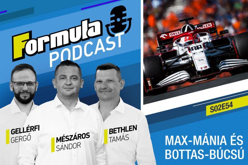 Formula Podcast_hirdetes_S02E54_A