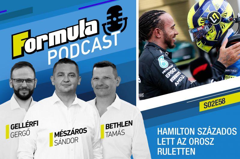 Formula Podcast_hirdetes_S02E58_A