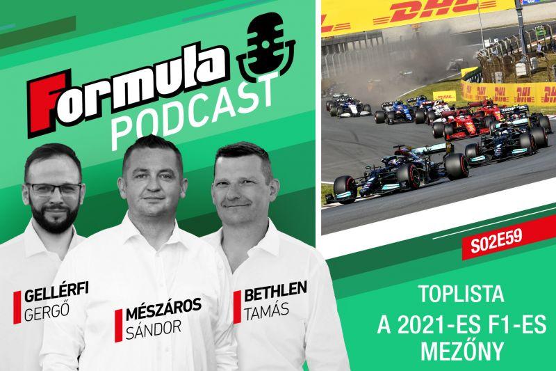 Formula Podcast_hirdetes_S02E59_A