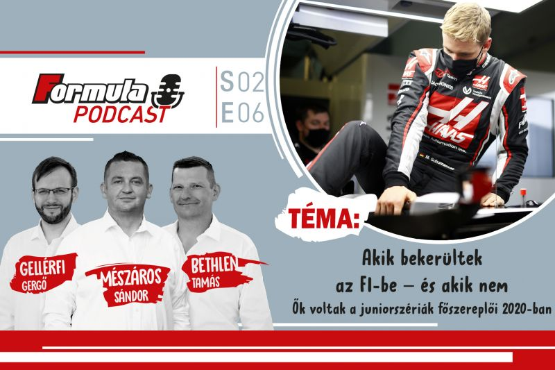 Formula Podcast_hirdetes_S02_E06_A