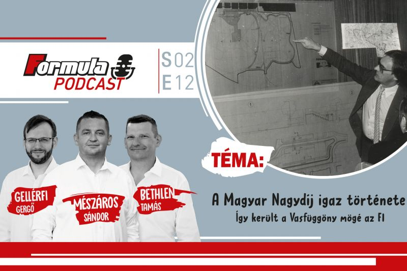 Formula Podcast_hirdetes_S02_E12_A