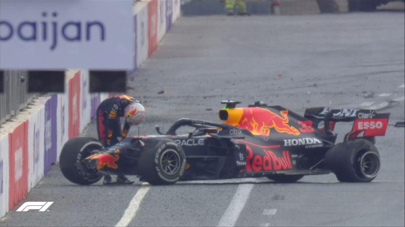 verstappen-crash