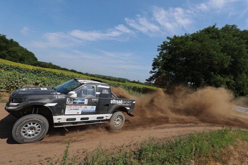 2021-Nyír1 Baja-beszámoló-autó-zapletal1