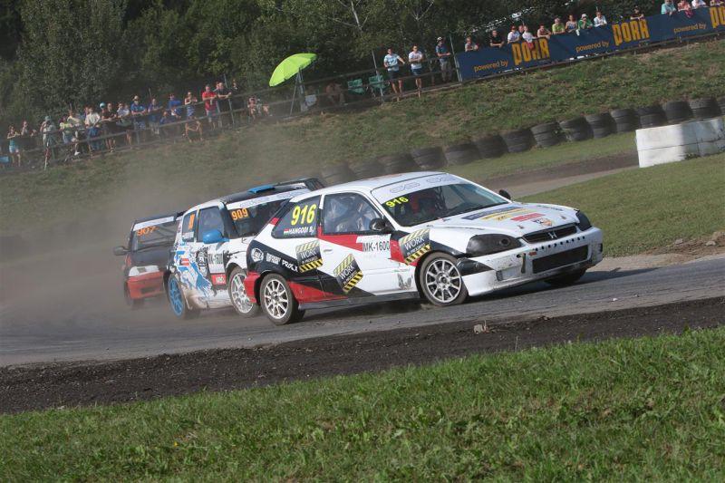 hq-racing-anyag-1