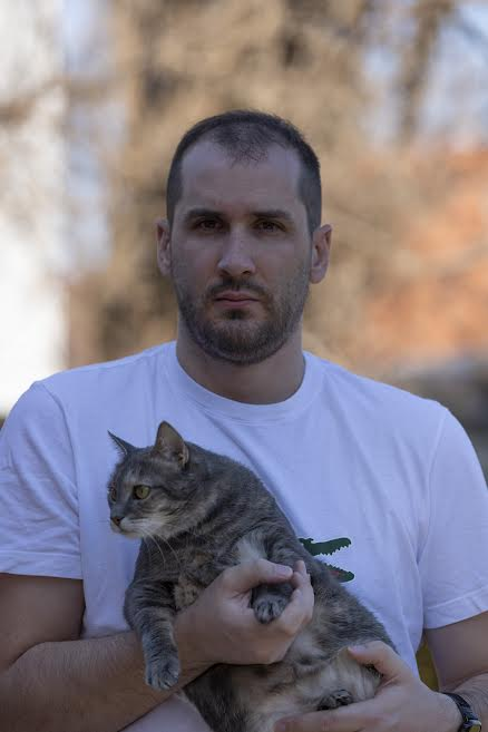 macska 1