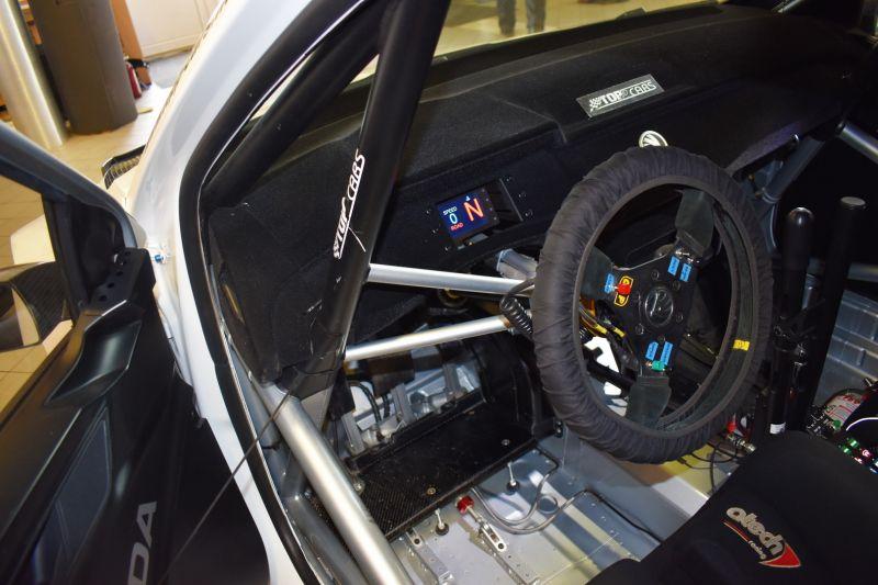 rali-topp-motorsport-05