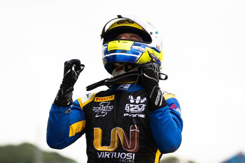 ghiotto-f2